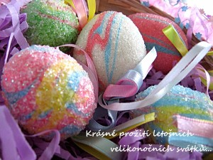 easter_eggs_eastereggs_809806_h